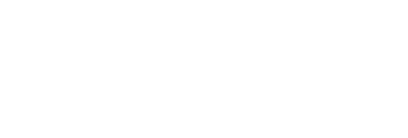 Zenith Roof Quotes Logo White
